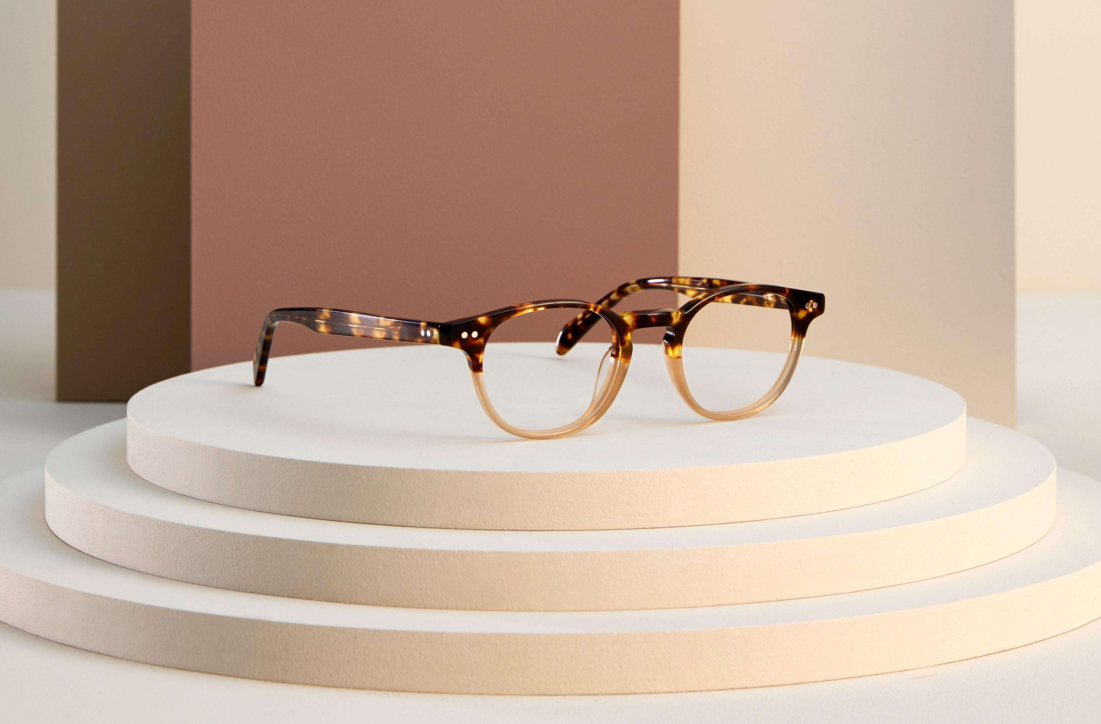 Eyewear Trends of 2021: The 6 Must-Have Styles of The Moment