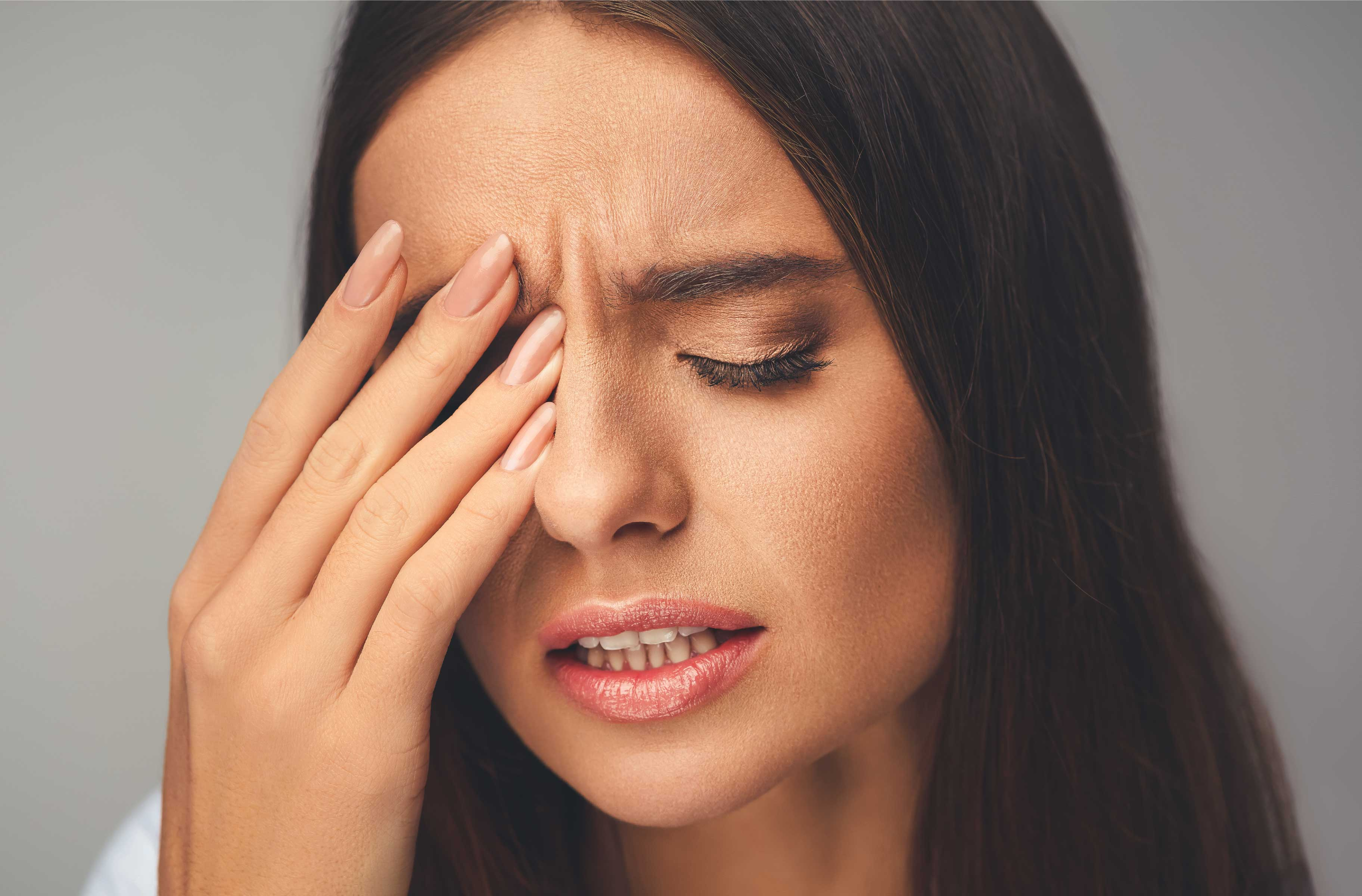 Frequent Eye Injuries and How to Prevent Them