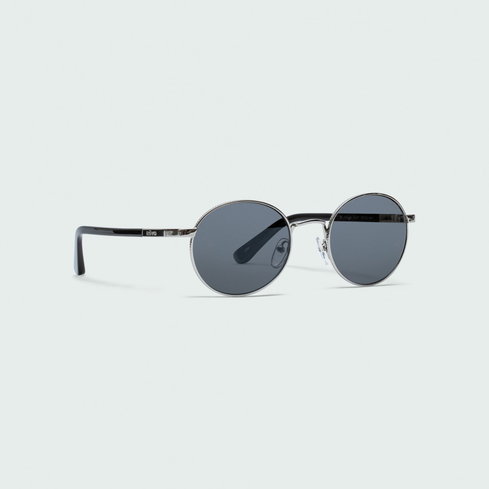 Sunglasses REVO 1143-03 IR-1143-03