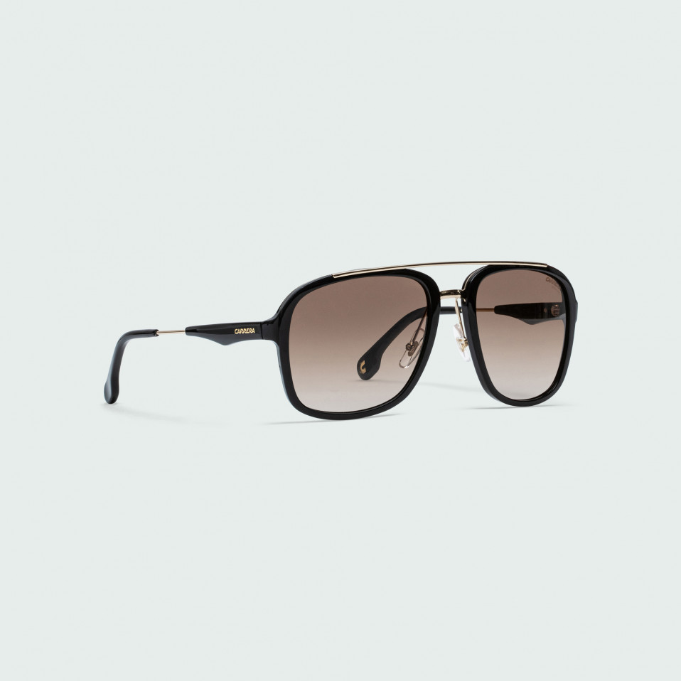 Sunglasses CARRERA 133S IR-133S