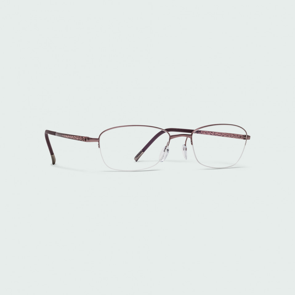 Lunettes SILHOUETTE 4453-6055 IR-4453-6055