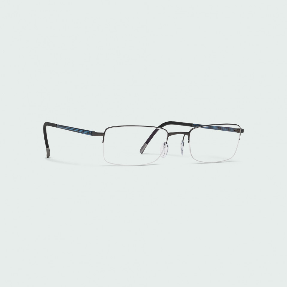 Lunettes Silhouette 5428-6061 IR-5428-6061