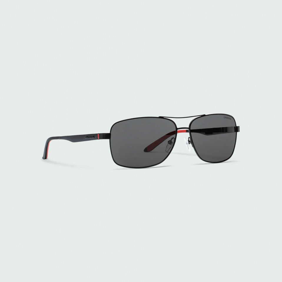 Sunglasses CARRERA 8014S-003 IR-8014S-003