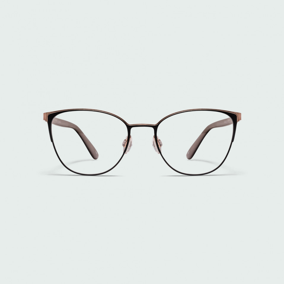 Lunettes ALFRED SUNG AS5234-5017 IR-AS5234-5017