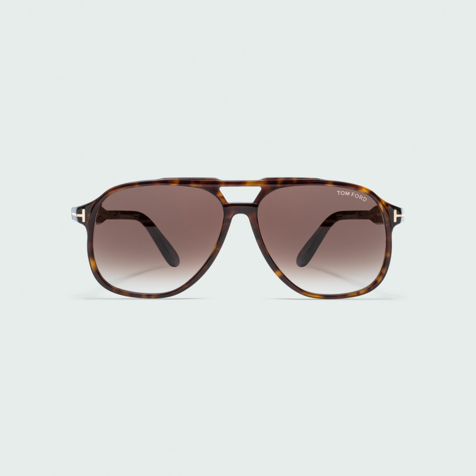 Lunettes Tom Ford FT0753S IR-FT0753S