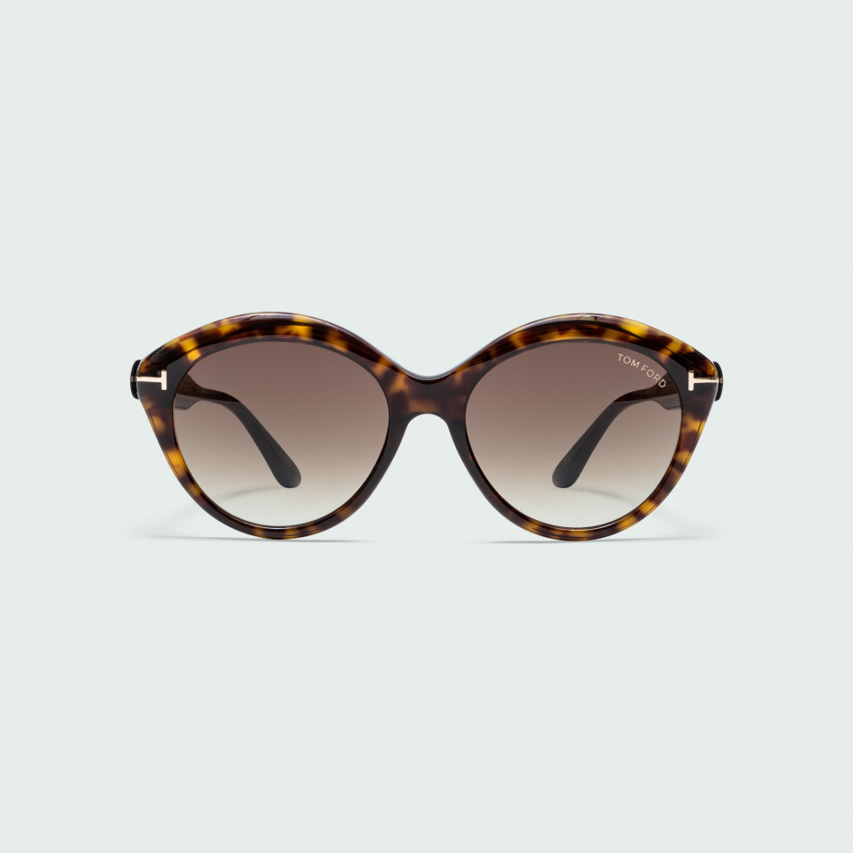 Lunettes Tom Ford FT0763S IR-FT0763S