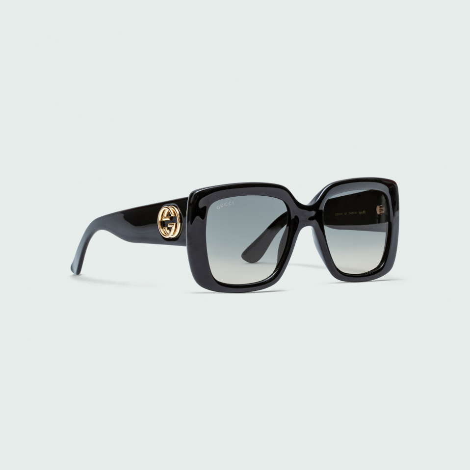 Lunettes GUCCI GG0141S IR-GG0141S