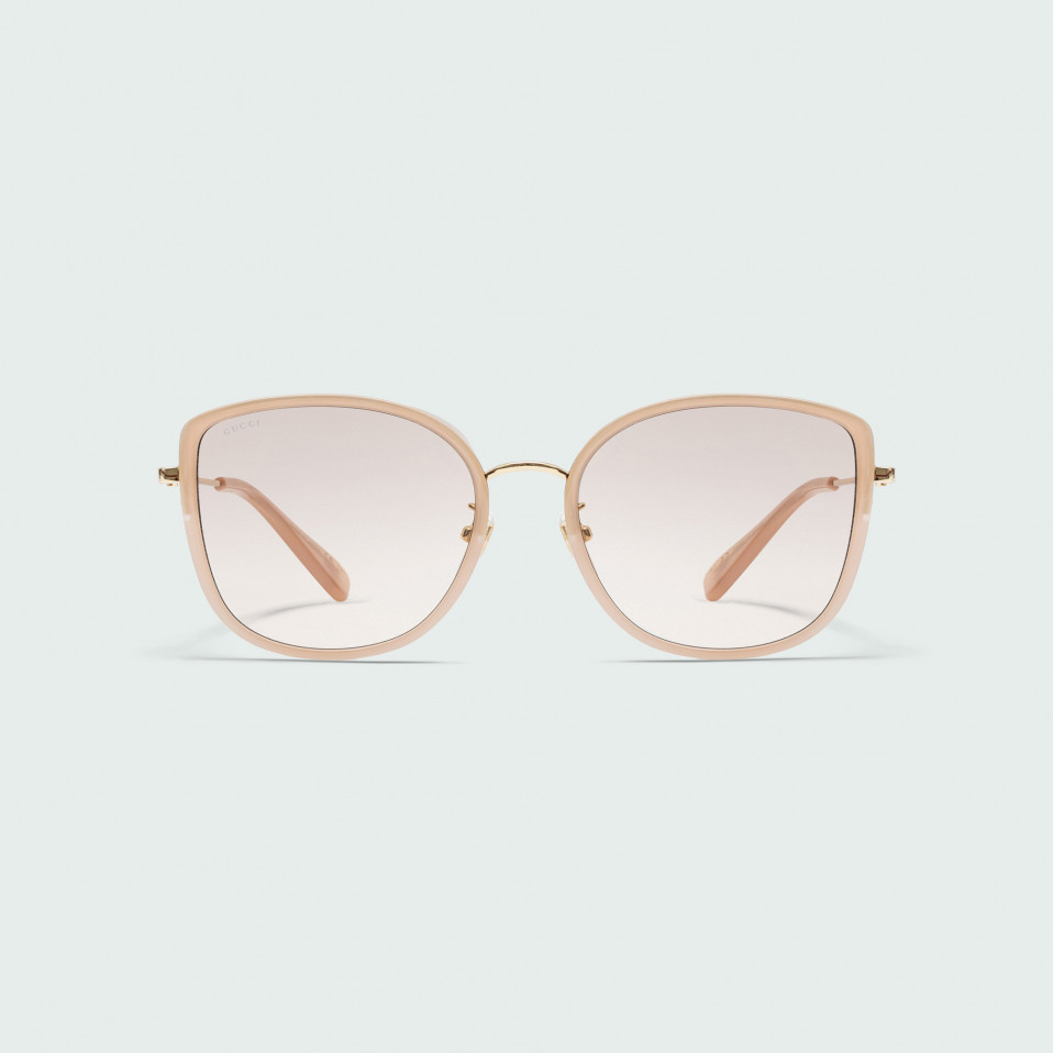 Lunettes GUCCI GG0606SK IR-GG0606SK