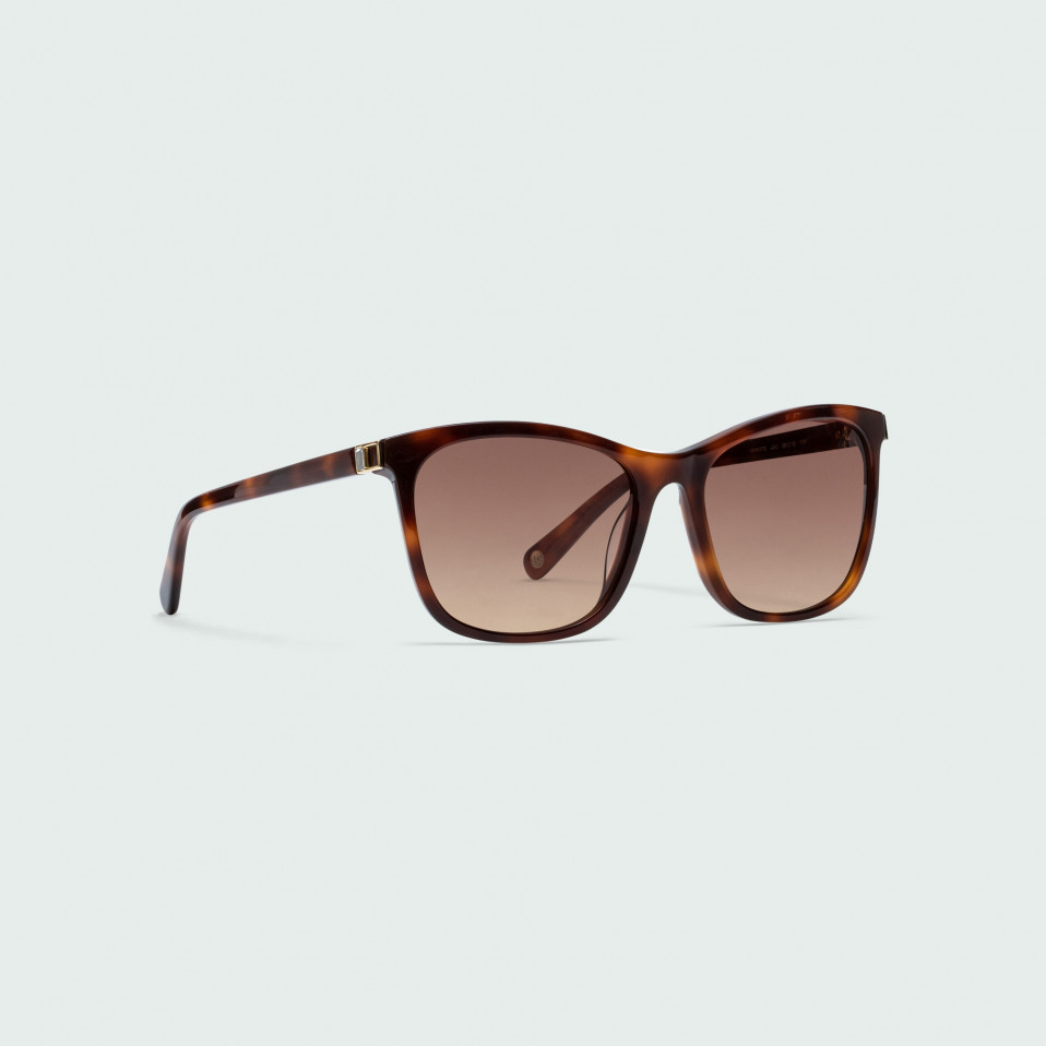 Sunglasses NINE WEST NW637S-240 IR-NW637S-240