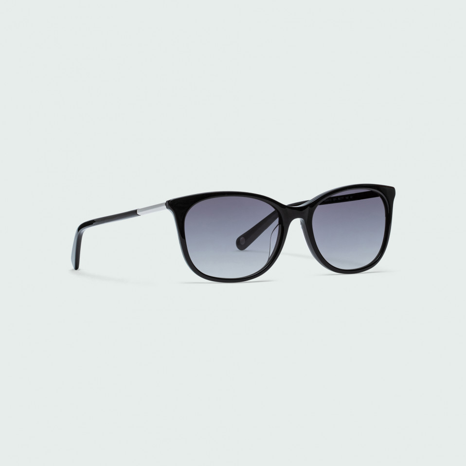 Sunglasses NINE WEST NW641S-001 IR-NW641S-001