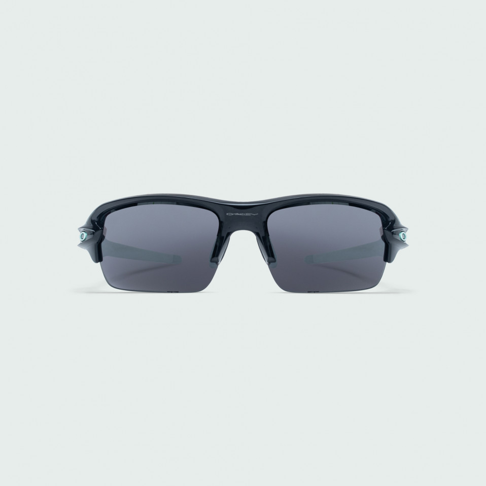 Sunglasses OAKLEY Junior OJ9005-0159 IR-OJ9005-0159