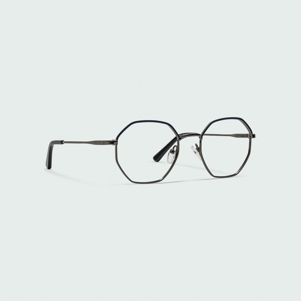 Lunettes LYA OR5001-NAVY IR-OR5001-NAVY