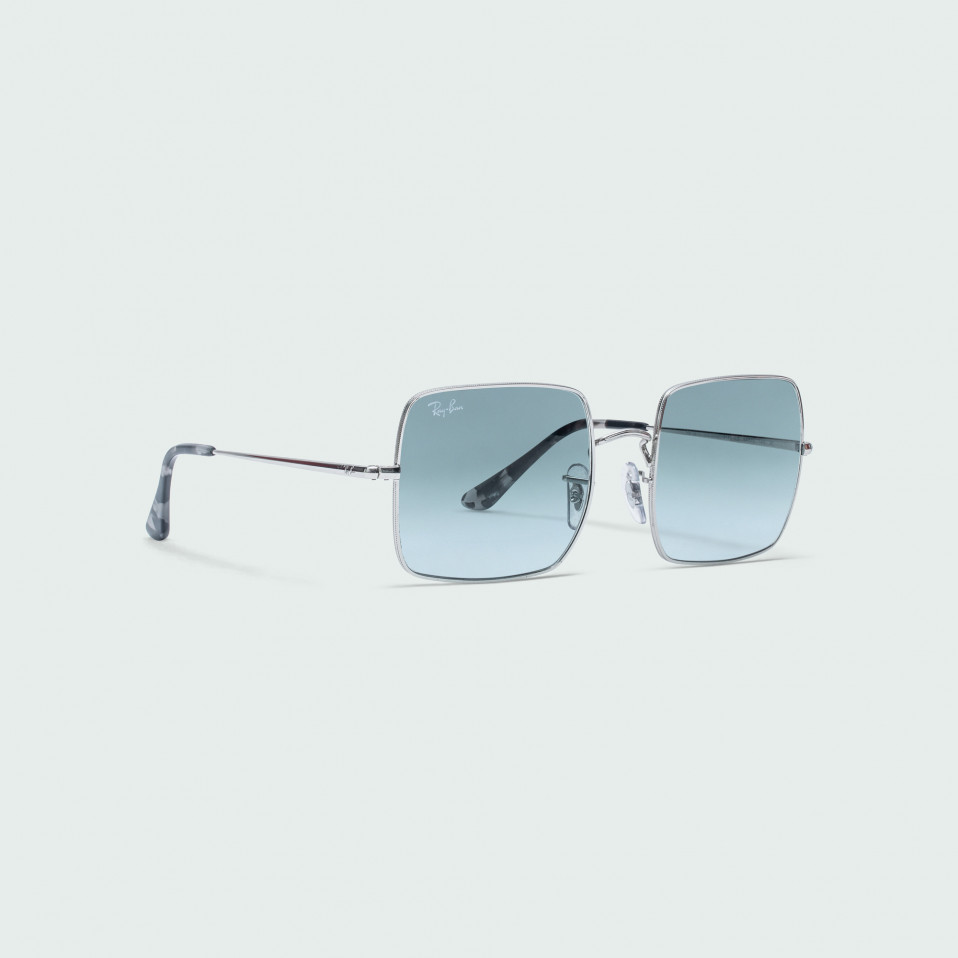 Lunettes RAY BAN RB1971-9149 IR-RB1971-9149