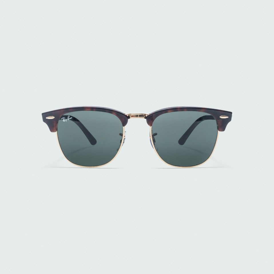 Sunglasses RAY BAN RB3016-W0366 IR-RB3016-W0366