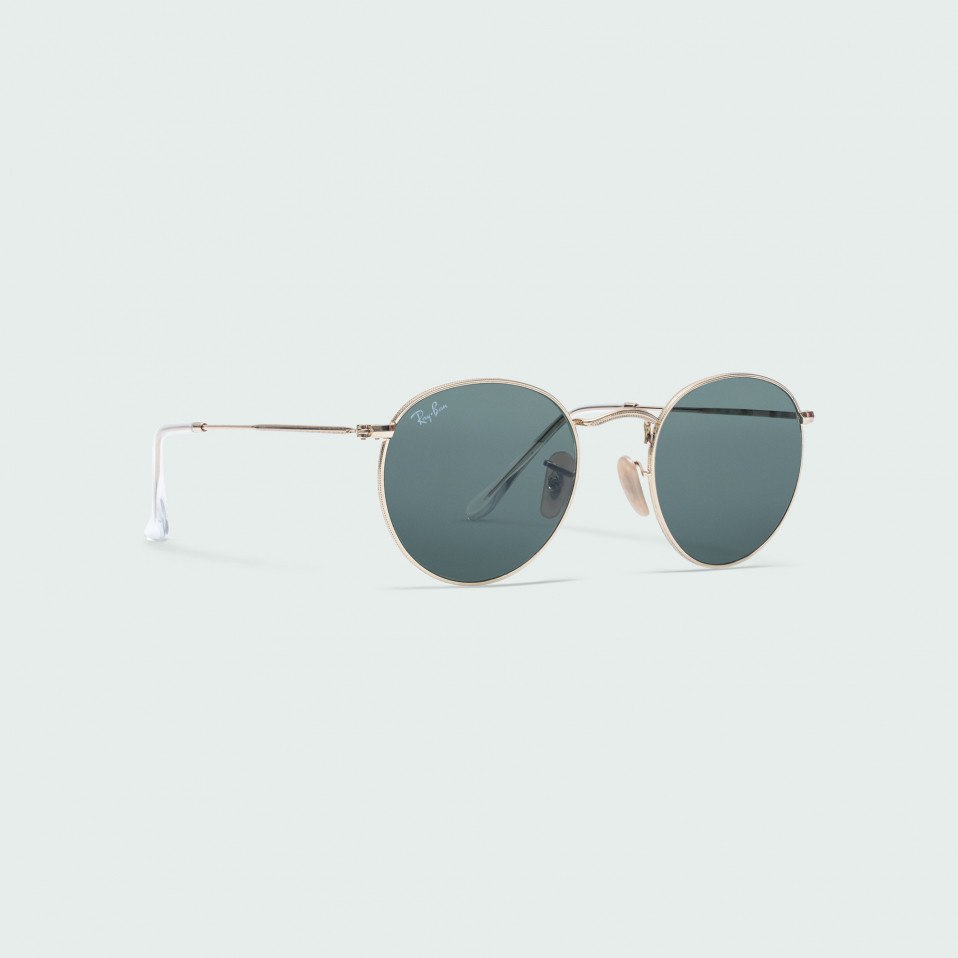 Sunglasses Ray-Ban RB3447 IR-RB3447