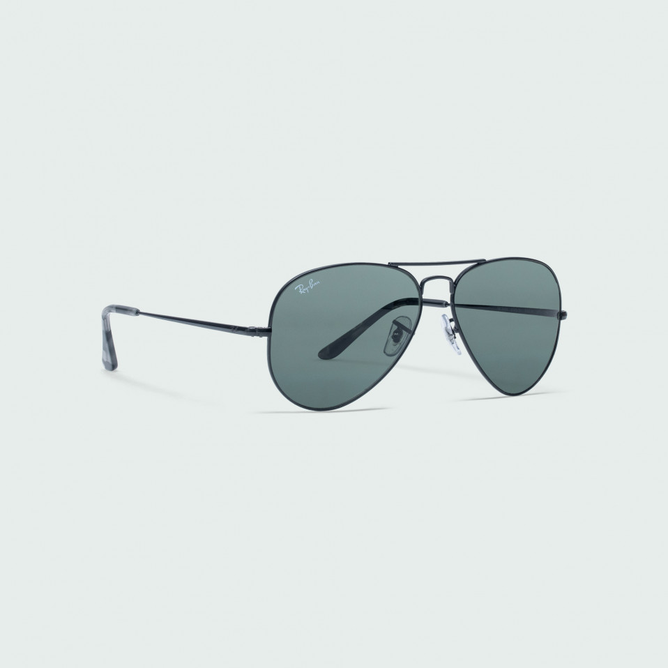 Sunglasses RAY BAN RB3689 IR-RB3689