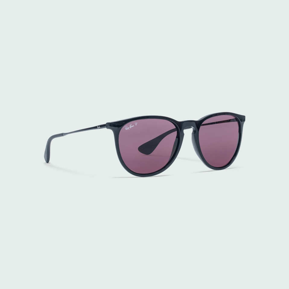 Lunettes Ray-Ban RB4171-601 IR-RB4171-601