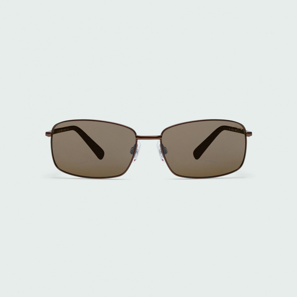 Sunglasses REVO RE1079 IR-RE1079