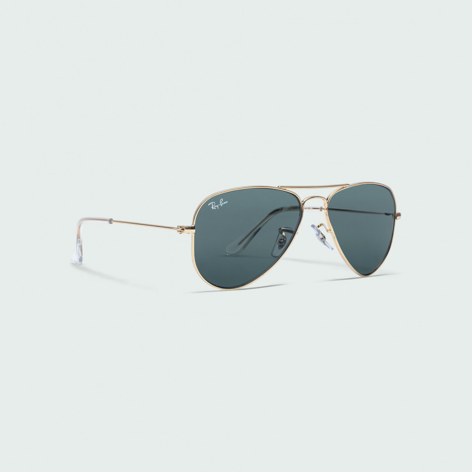 Sunglasses RAY BAN Junior RJ9506S IR-RJ9506S