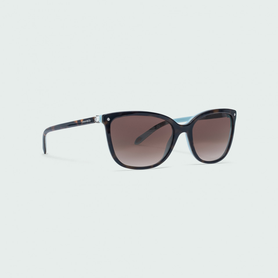 Sunglasses TIFFANY & CO TF4105HB IR-TF4105HB