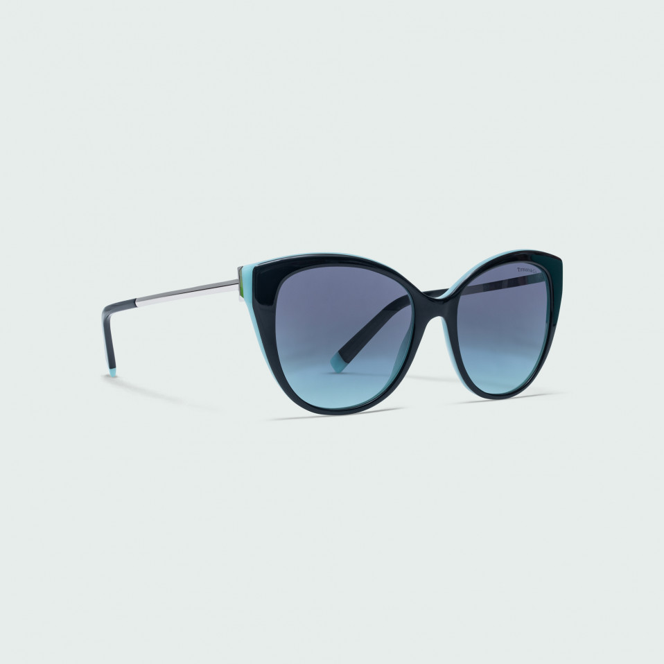 Sunglasses TIFFANY & CO TF4166 IR-TF4166