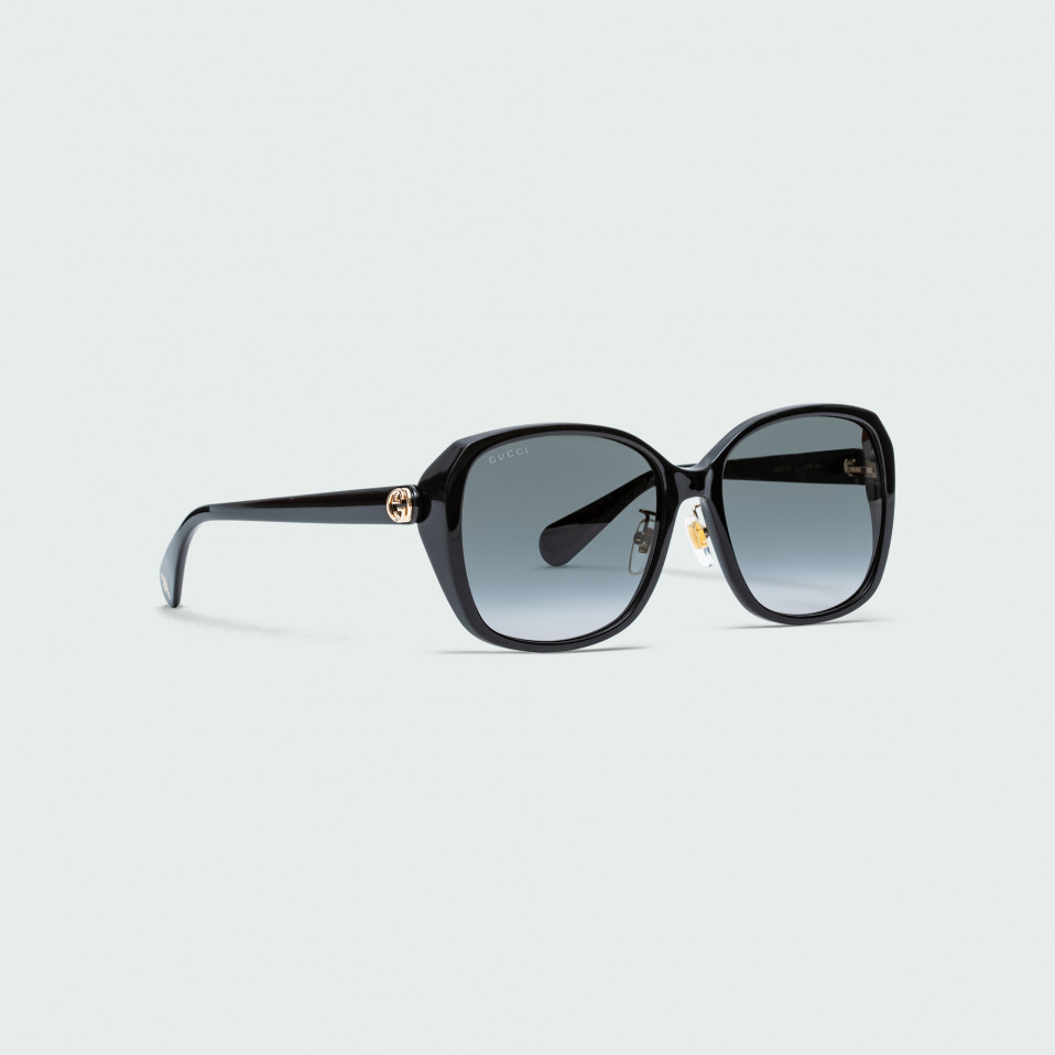 Lunettes GUCCI Gg-0371sk 8061104950-IR_c
