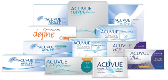acuvue_products_2x