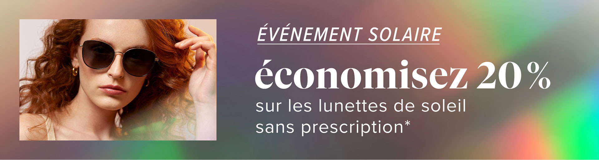 Q2-20210419-SunEvent-PromoBanners-FR-1